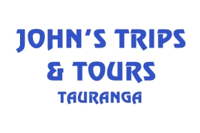 John's T&T Logo