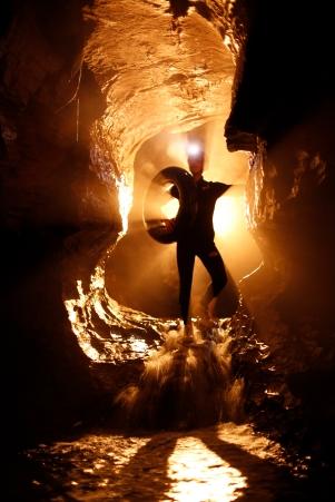 DW_Labyrinth_Guy_Standing on rocks 2